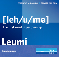 Bank-Leumi-Box-Ad-3