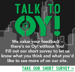 OyChicago survey