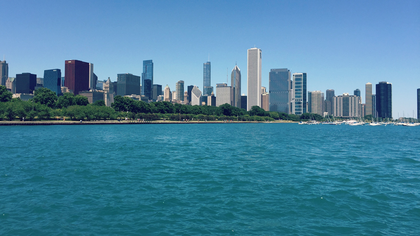 Six Ways to Savor the Chicago Summer photo 1