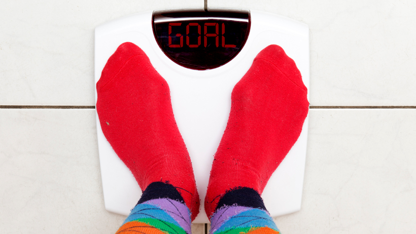 9 Behaviors that Make Weight Loss a Struggle photo