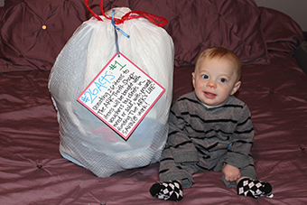 26 Acts of Kindness photo 2