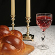 Shabbat as a Choice photo_th