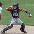 Interview: Nationals Draft Pick Max Ungar photo_th