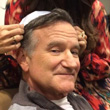The Jewish Genius of Robin Williams: 4 Examples photo_th