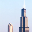 Willis Tower photo_th