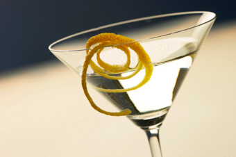 Cheers Chicago: Ask a mixologist photo