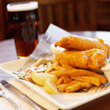 Pub Grub: Jewish-style photo_th