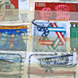 Reflections from a visit to an Israeli Post Office photo_th