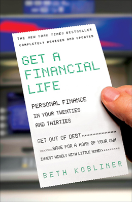 'Get a Financial Life' photo 1