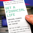 'Get a Financial Life' photo_th