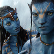 Avatar is so totally Jewish photo_th