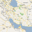 Iran Map_th