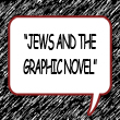 Jews and the graphic novel photo_th