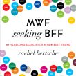 'MWF Seeking BFF' photo_th