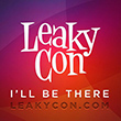The magical world of LeakyCon photo_th