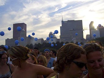 The Grown-Up's Guide to Lollapalooza photo 8