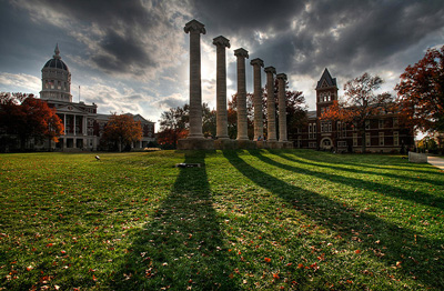 At Mizzou, did I do enough? photo2