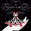 The Night Circus photo_th