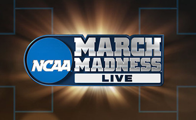A Case of March Madness photo
