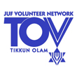 TOV logo_th