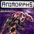 Late to the Animorphs Party photo_rh