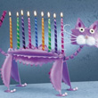 8 Ways to Brighten Up Your Chanukah photo_th