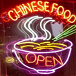 chinesefoodsign_th