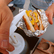 A Guide to Kosher Ballpark Food photo_th