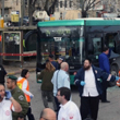 Jewish community leadership statement on Jerusalem bombing photo_th