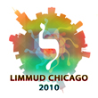 Limmud Chicago 2010 logo_th