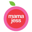 Mama Jess logo_th2