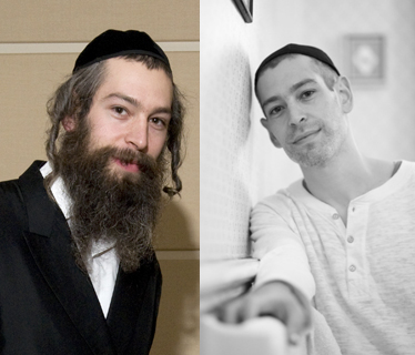 Top 10 reasons Matisyahu shaved his beard photo