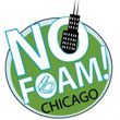 No Foam Chicago logo_th