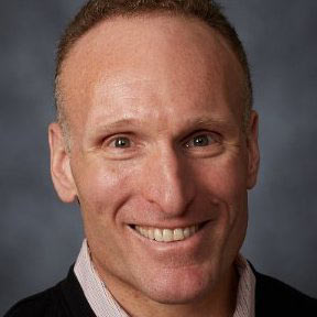 Interview with Indians President Mark Shapiro photo