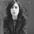 Those were our times: Just Kids by Patti Smith photo_th