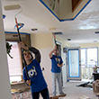 YLD Hurricane Sandy Rebuild Mission photo_th