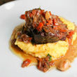 Parisienne Short Ribs with Creamy Polenta photo_th