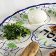 The Seder Plate of Me photo_th