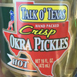 Pickled Okra Memories photo_th2