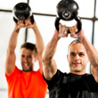 Kettlebells Rock photo_th