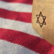 Let's create an American Jewish holiday photo_th