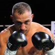 Interview with Jewish boxer Cletus Seldin photo_th