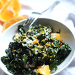 Warm Tuscan Kale Salad photo_th