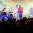 Balkan Beat Box Concert in Chicago photo_th