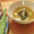 Chayote Soup with Spiced Pepitas photo_th