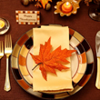 Happy Thanksgiving photo_th