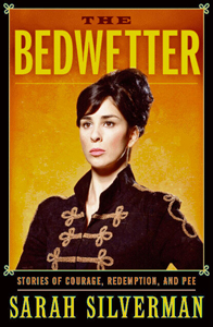 The Bedwetter photo