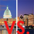 DC vs. Chicago photo_th