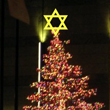 Why there's no 'Happy Hanukkah Charlie Brown' photo_th