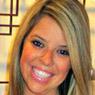 Lisa Nicole Stoller
